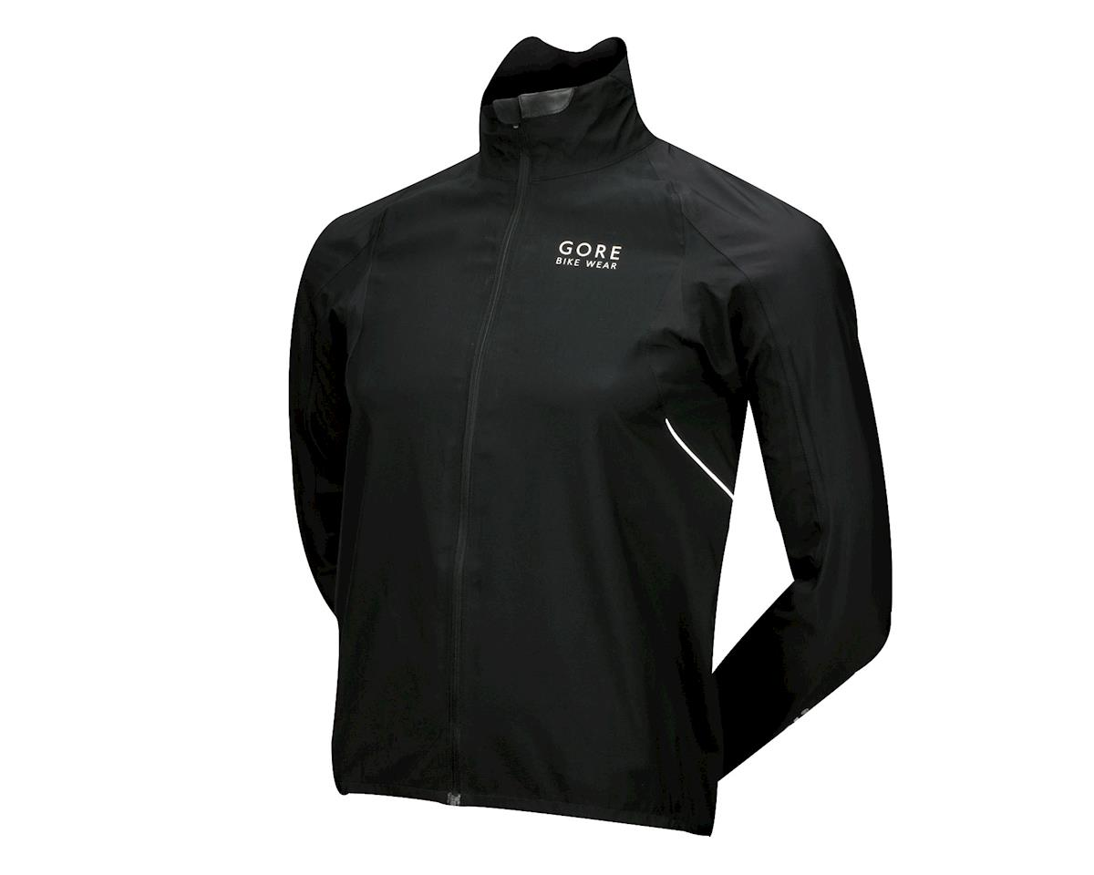 Gore Wear Oxygen GT AS Jacket (Black)