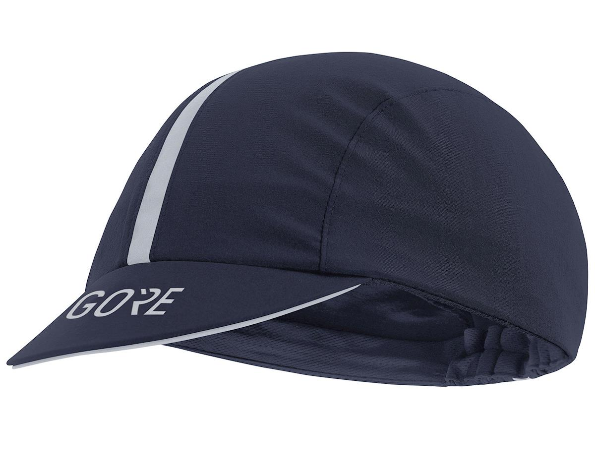 Gore Wear C5 Light Cap (Oribit Blue)