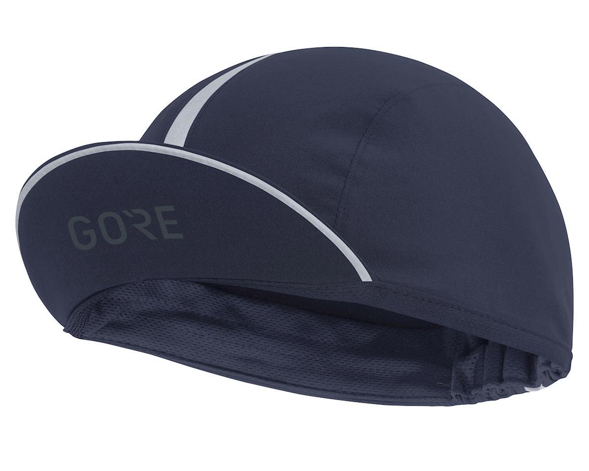 Image 2 for Gore Wear C5 Light Cap (Oribit Blue)
