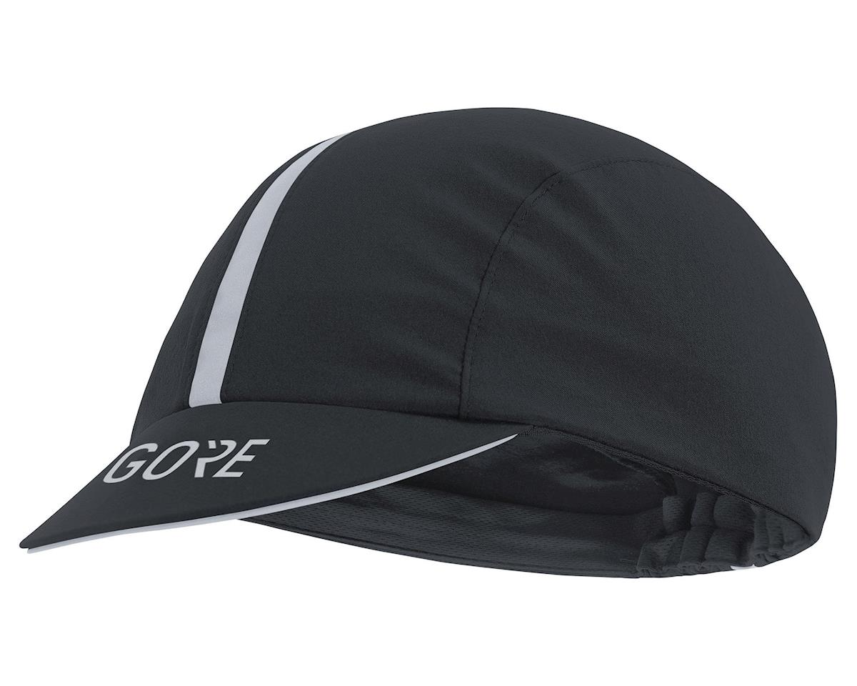 Gore Wear C5 Light Cap (Black)