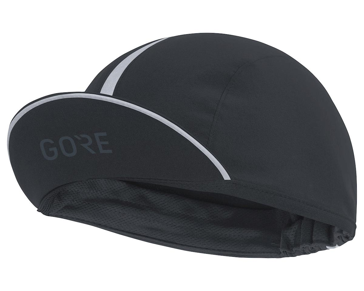 Image 2 for Gore Wear C5 Light Cap (Black)