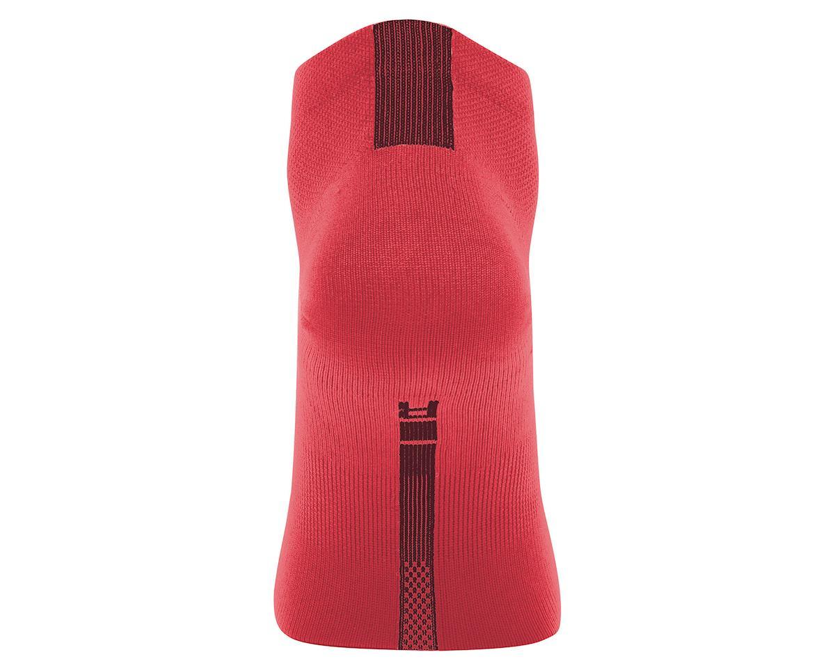 Image 2 for Gore Wear M Light Short Socks (Red) (XL)