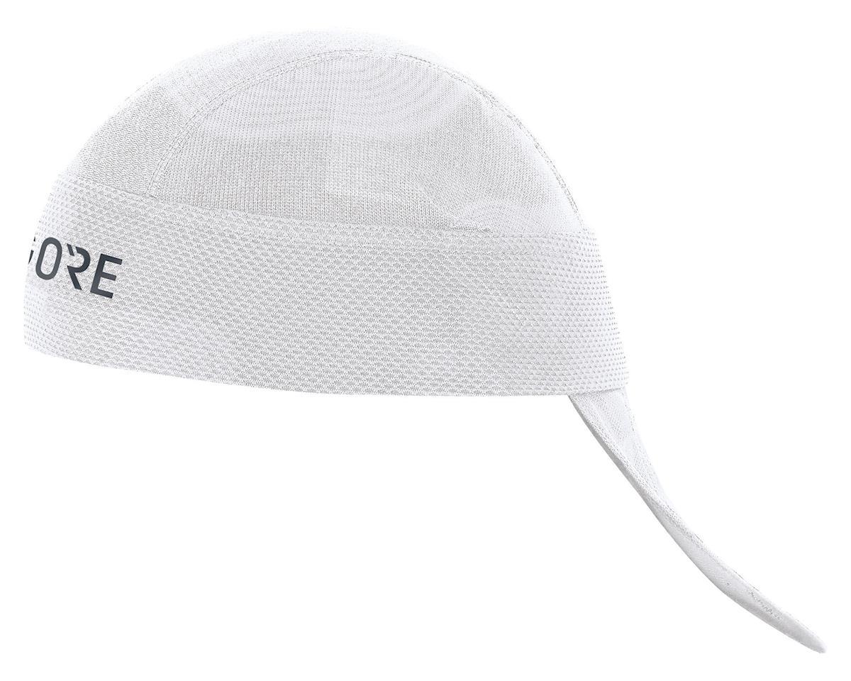 Gore Wear M Bandana (White) (One Size)