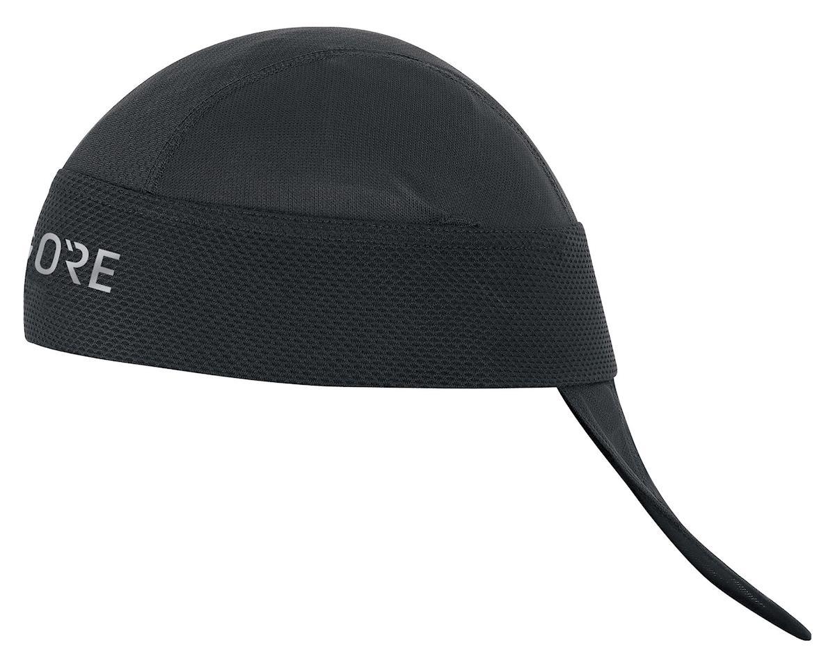 Gore Wear M Bandana (Black) (One Size)