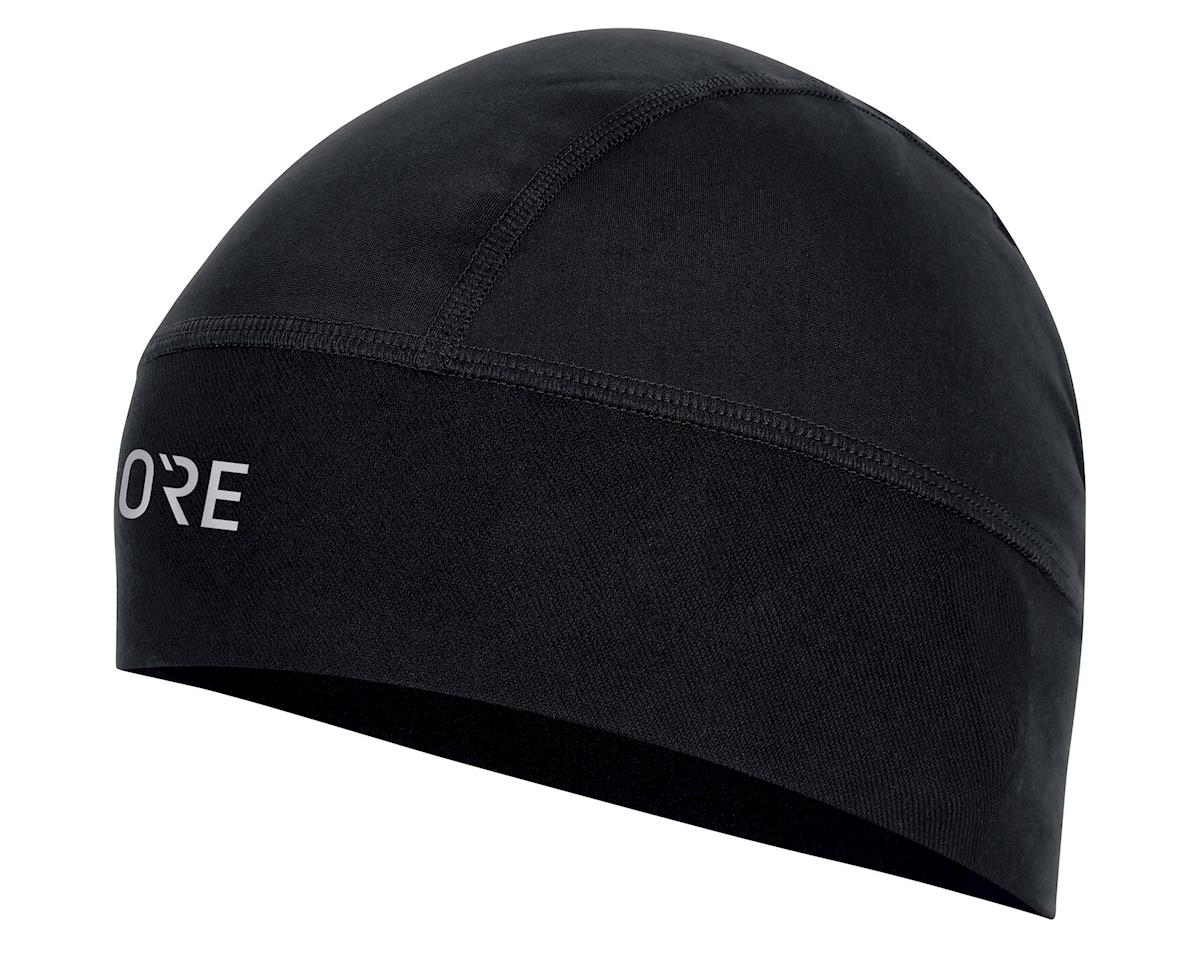 Gore Wear M Thermo Beanie (Black)