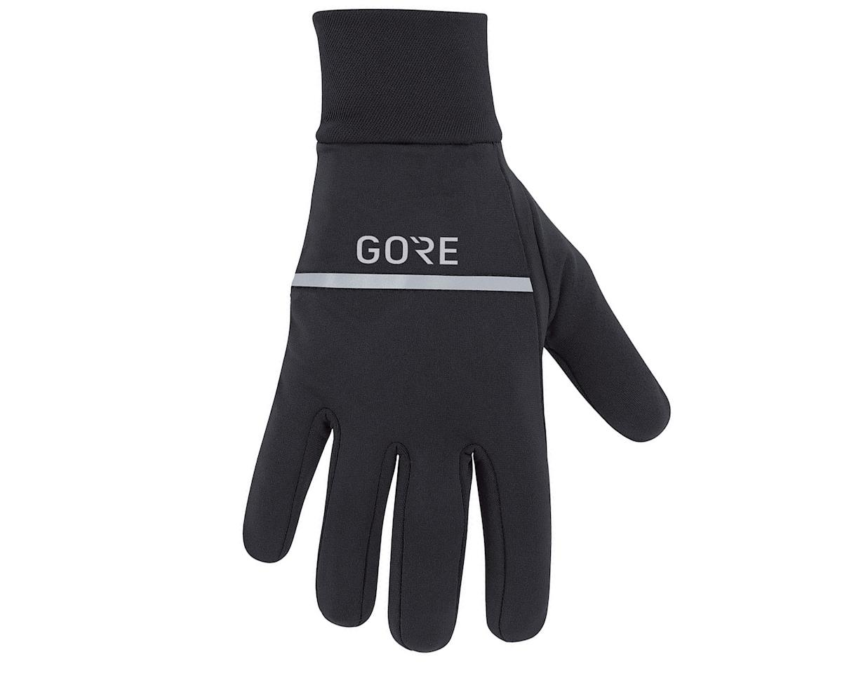 Gore Wear R3 Gloves (Black)