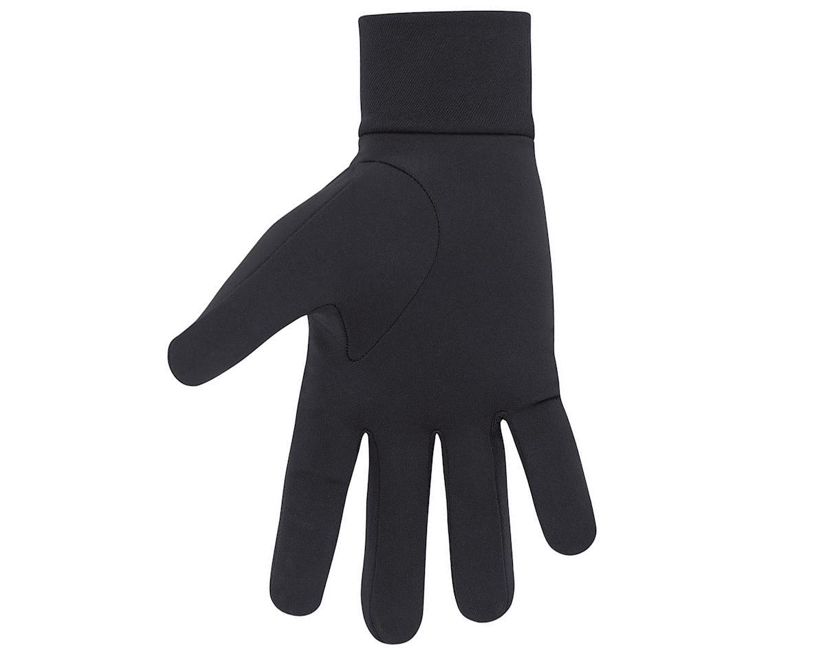 Gore Wear R3 Gloves (Black) (M)