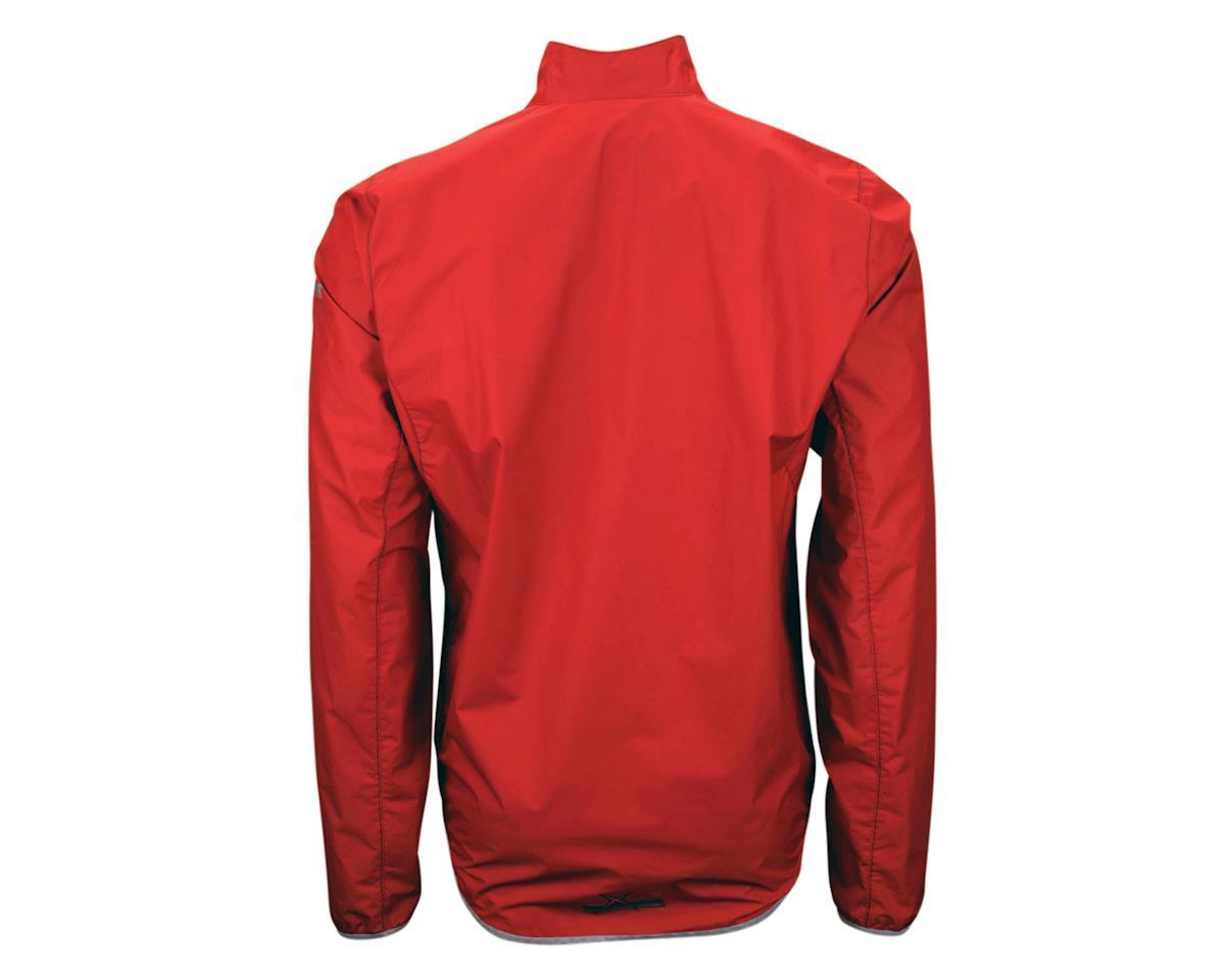 Gore Wear Alp-X AS Light Jacket (Red)