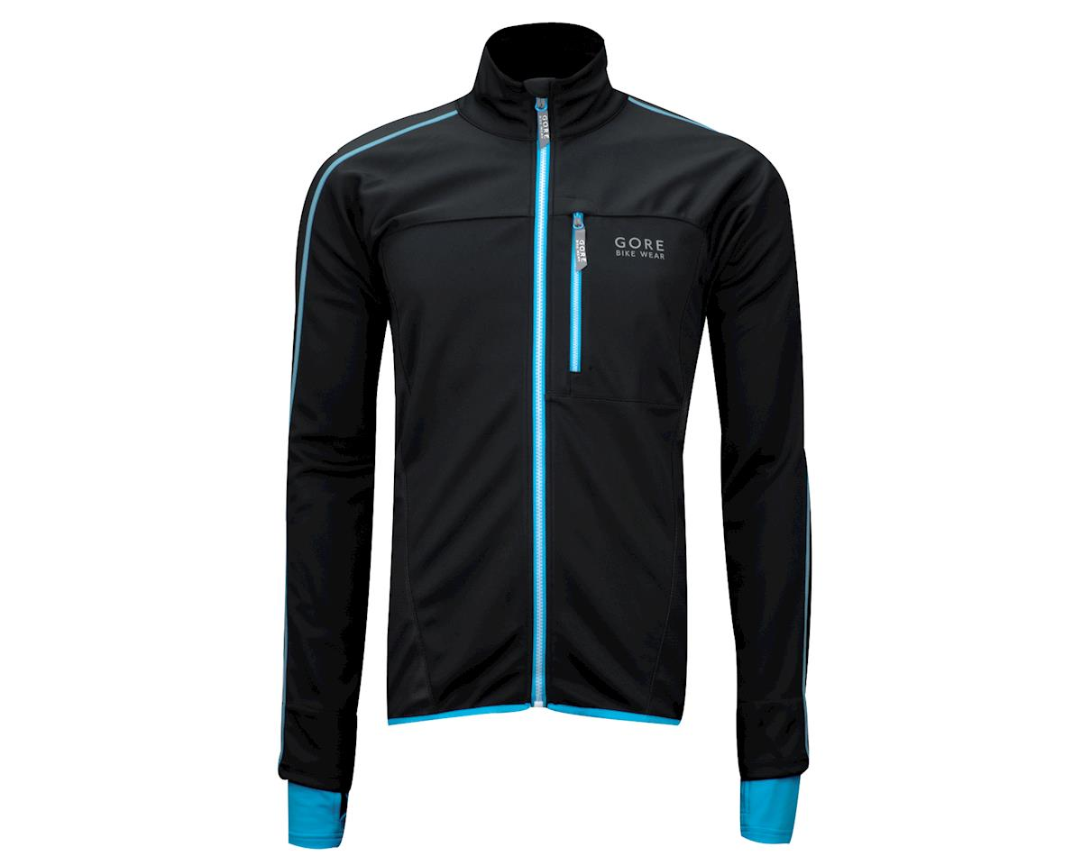 Image 3 for Gore Wear Countdown 2.0 SO Jacket (Teal Bl) (Xlarge)