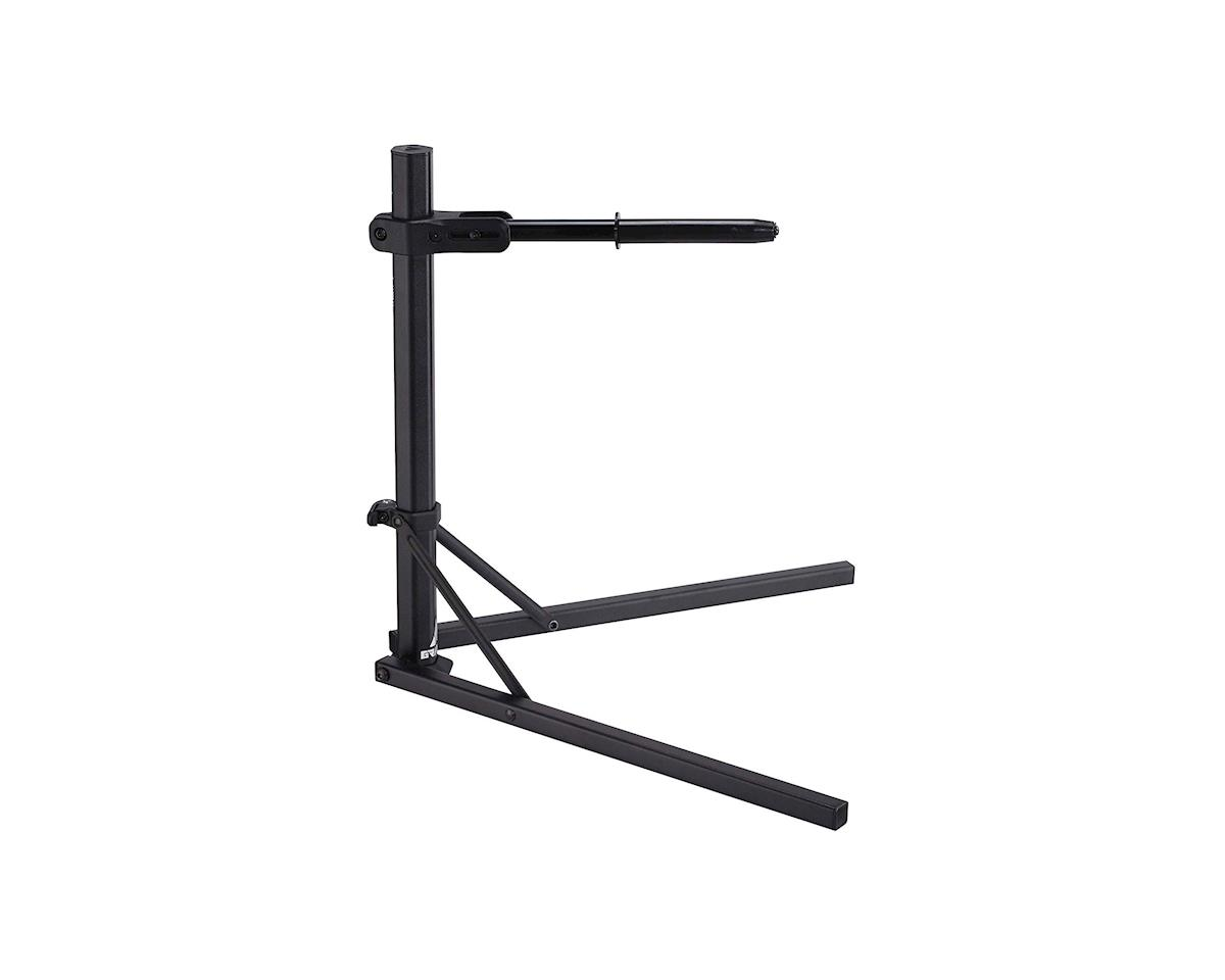 Granite-Design Folding Bike Stand (Black) (Hex Stand)