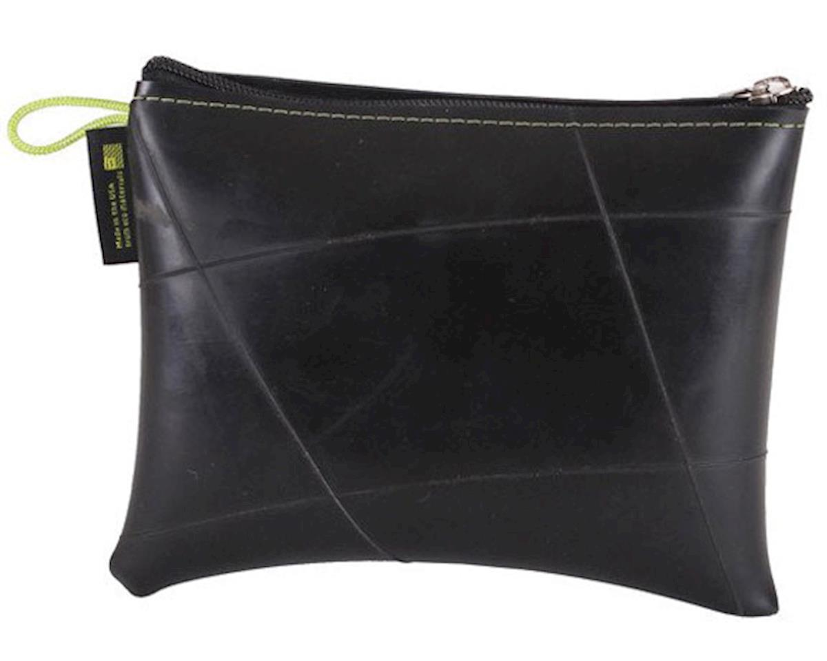 Green Guru Bag Greenguru Zipper Pouch Large