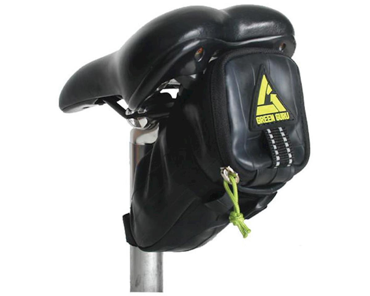 Green Guru Bag Greenguru Seat Shifter (G)