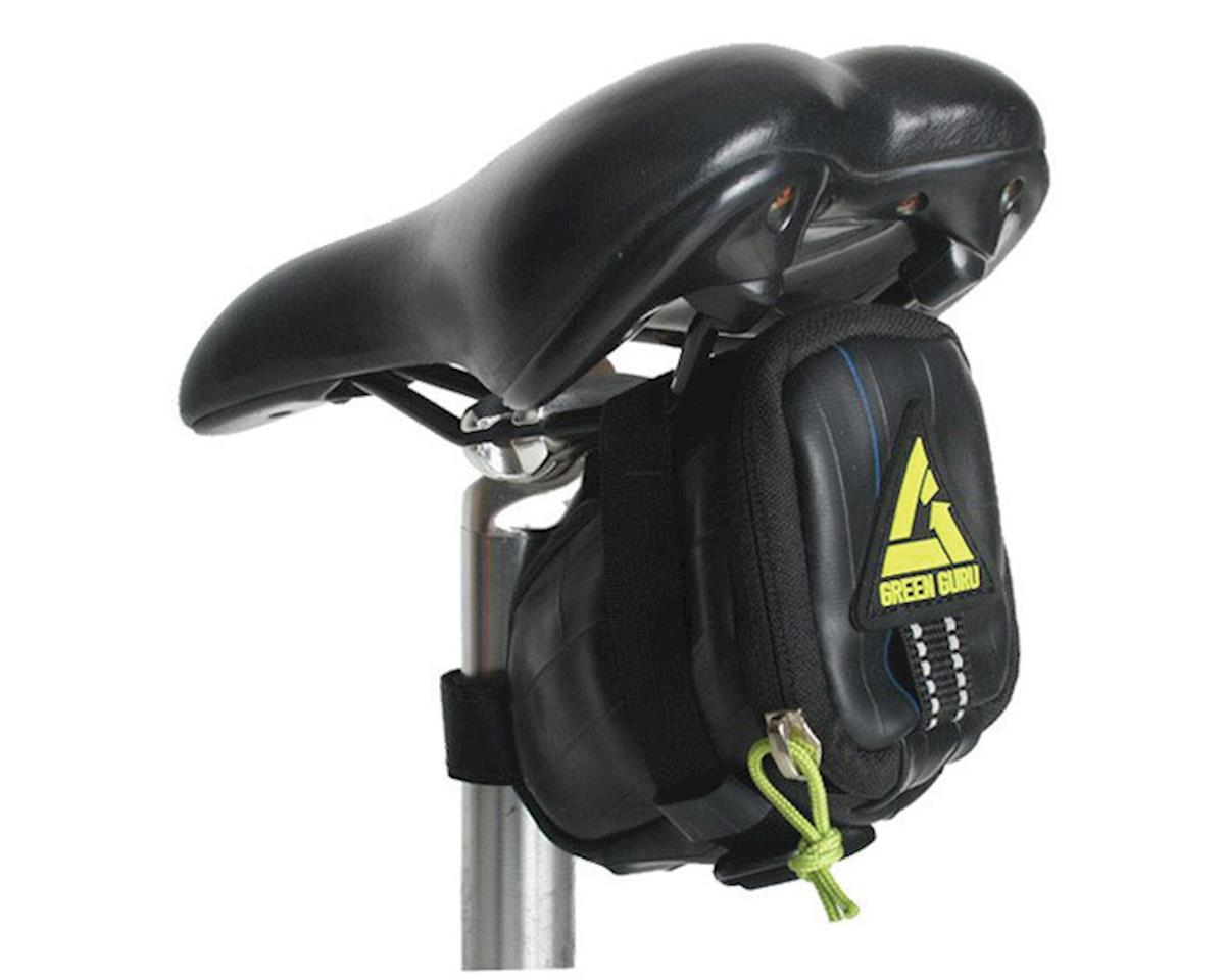 Green Guru Bag Greenguru Seat Clutch (G)