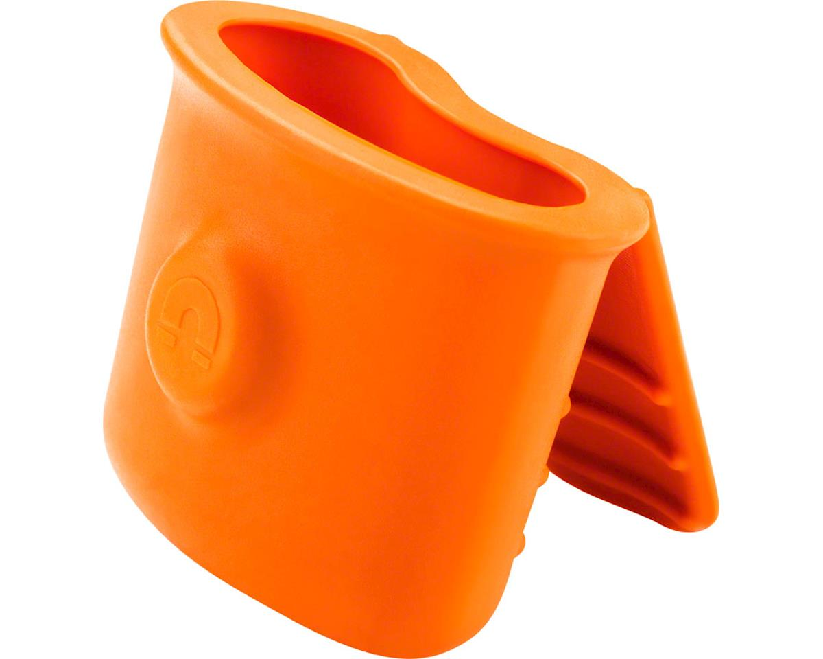 GSI Outdoors MicroGripper Pot Gripper