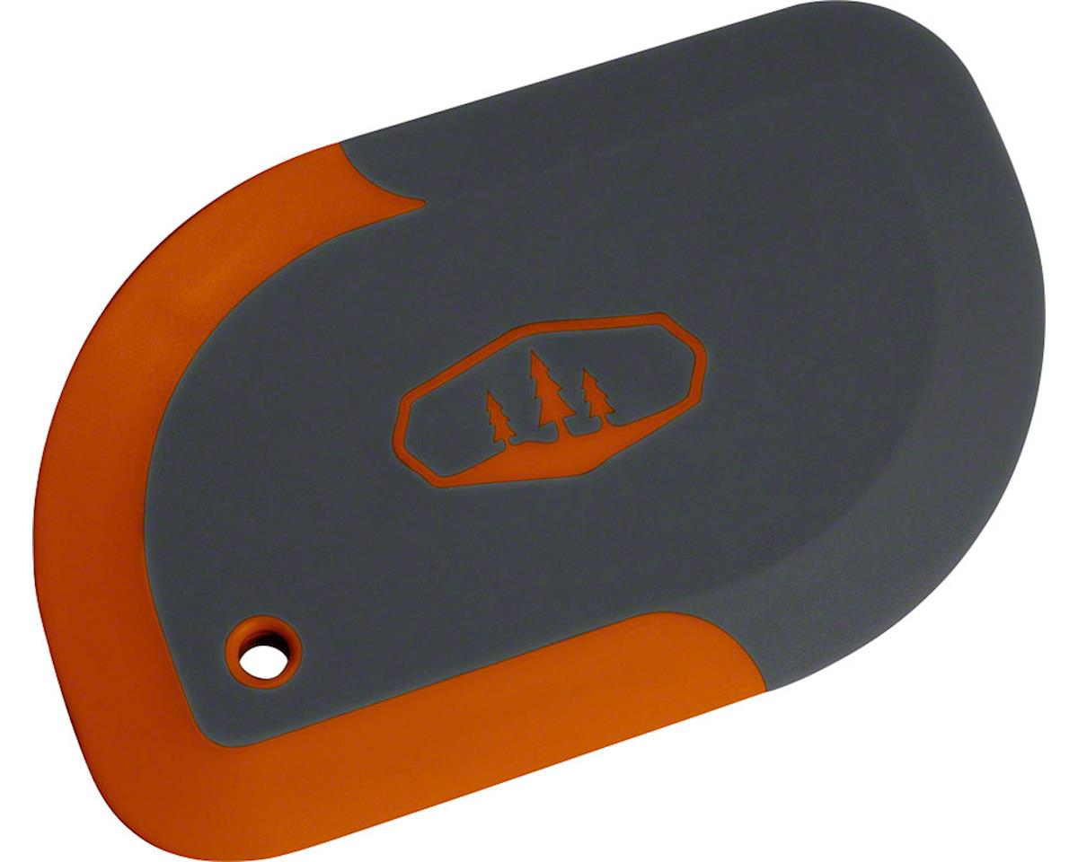Gsi Outdoors Compact Pot Scraper