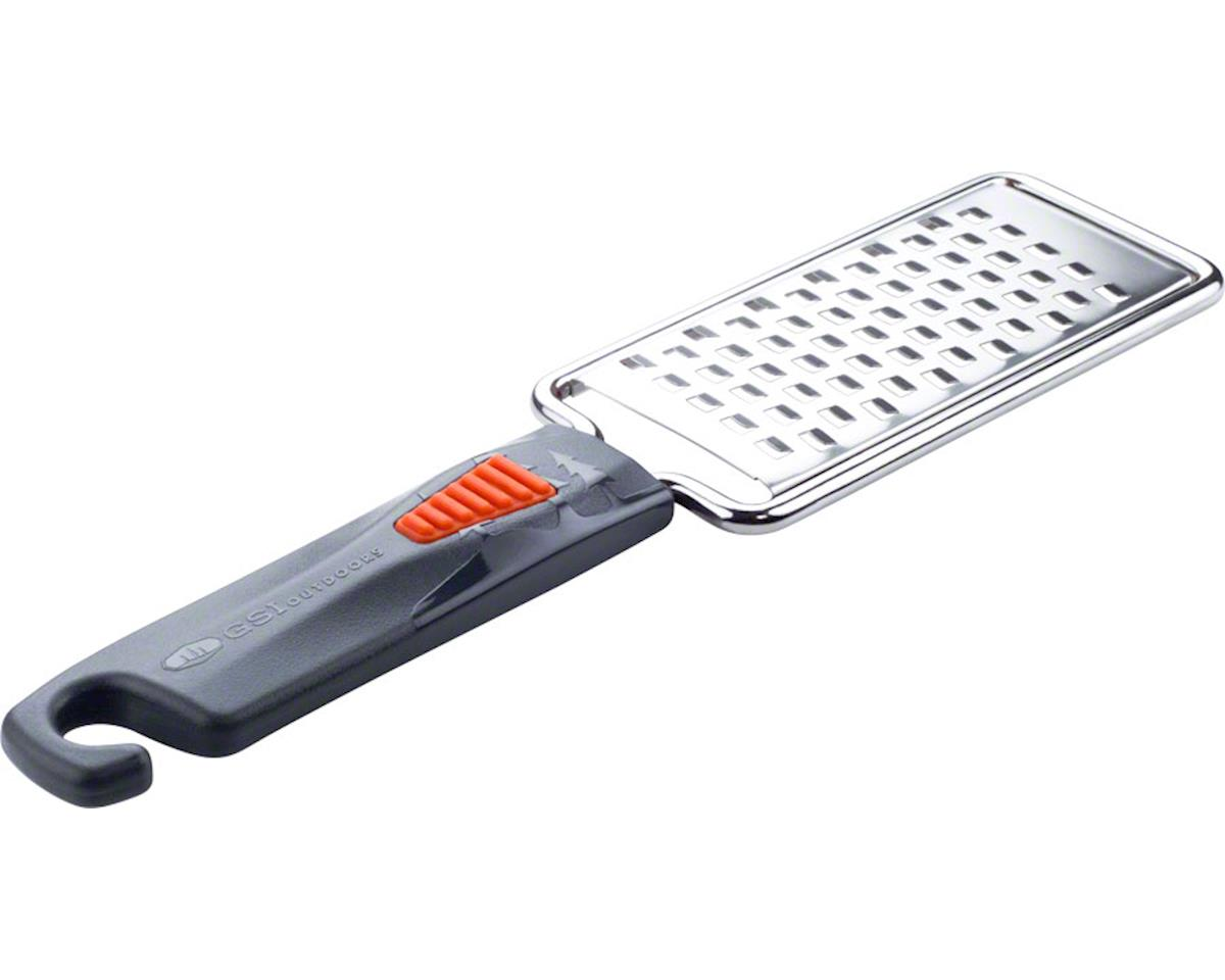 Pack Grater
