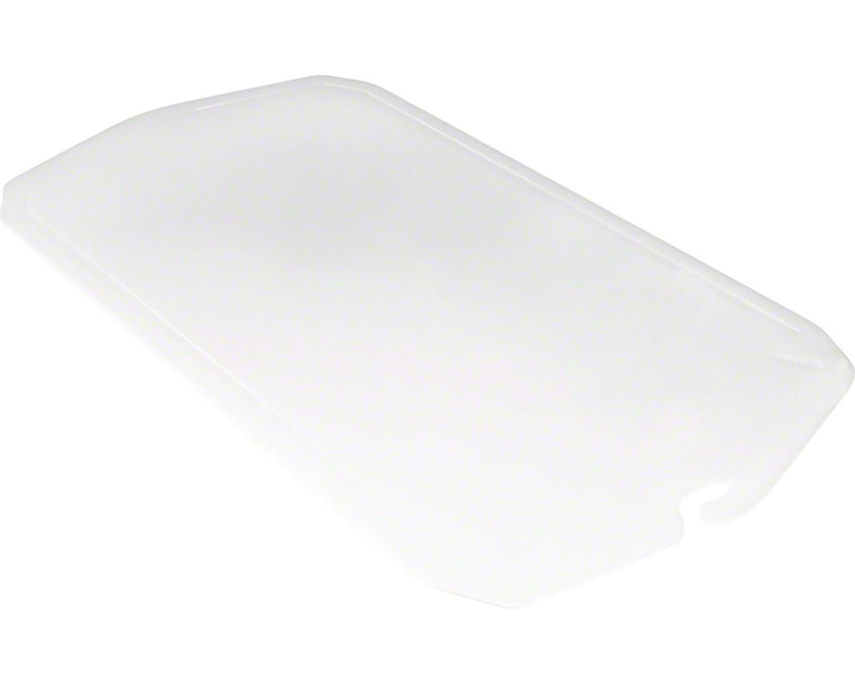 Gsi Outdoors Ultralight Cutting Board (M)