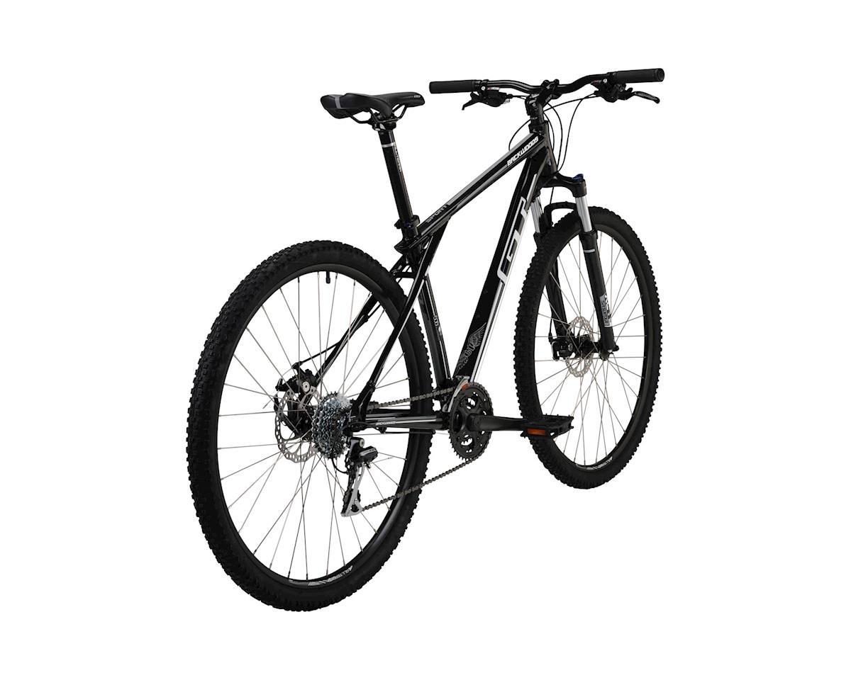 GT Backwoods Sport Mountain Bike - Performance Exclusive (Black)