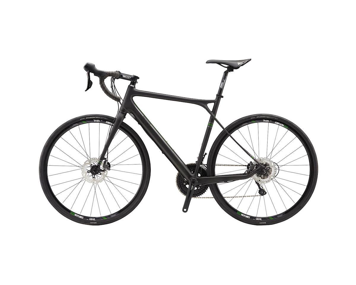 GT Grade Carbon 105 Gravel Bike - 2016 (Carbon)