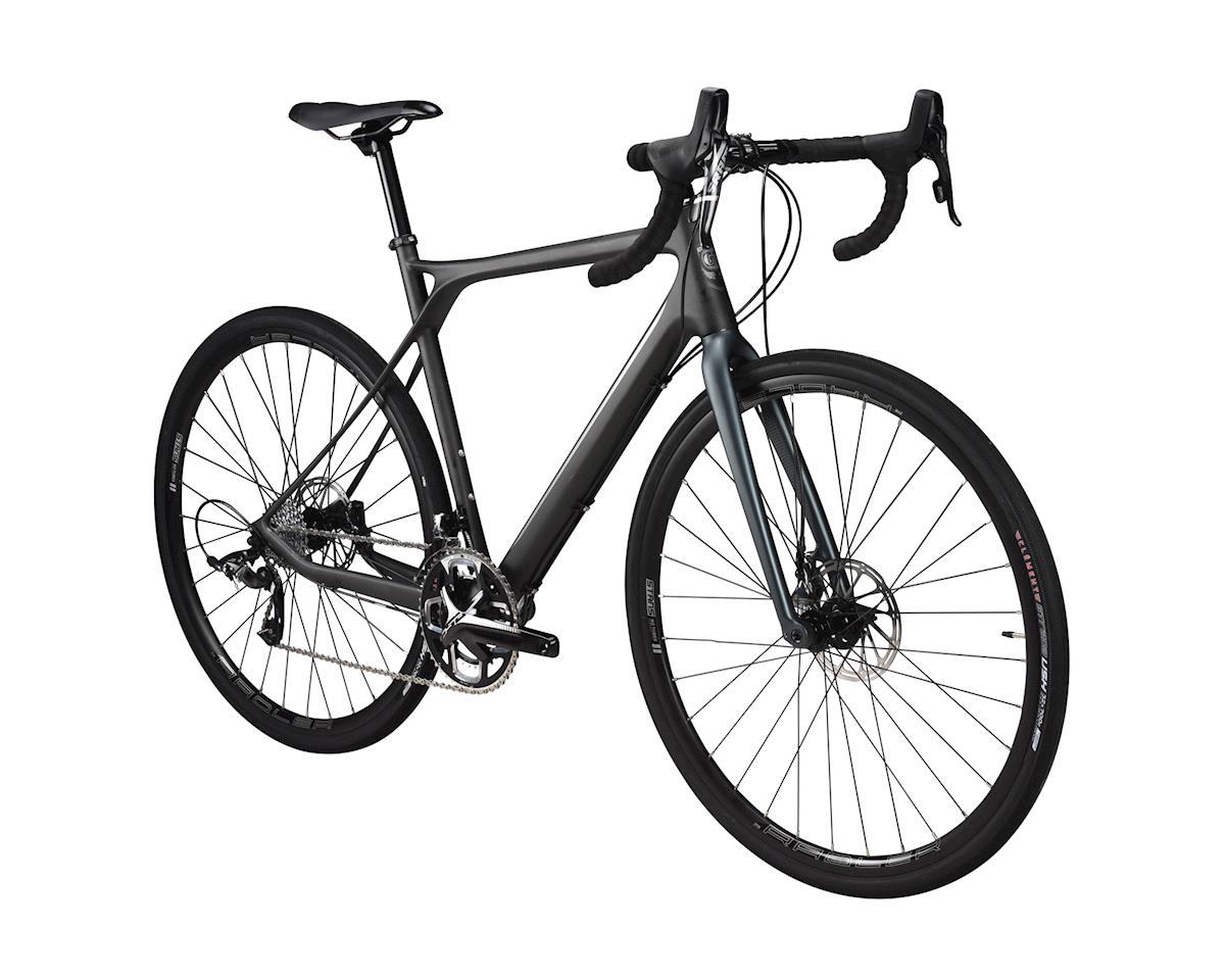 GT Grade Carbon SRAM Force Gravel Road Bike -- 2017 Performance Exclusive (Carbon)