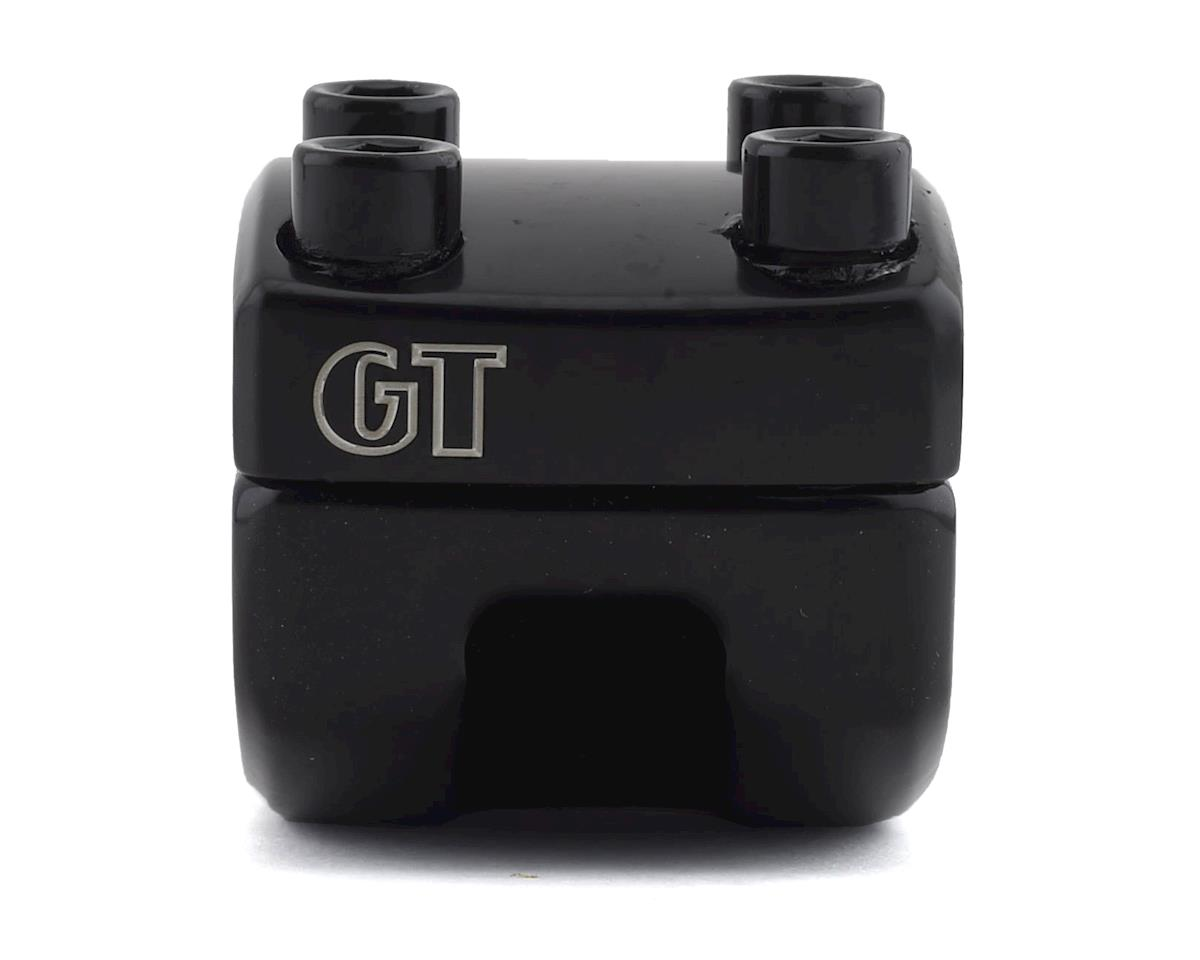 "Image 3 for GT NBS Topload Stem (Black) (1-1/8"") (40mm)"