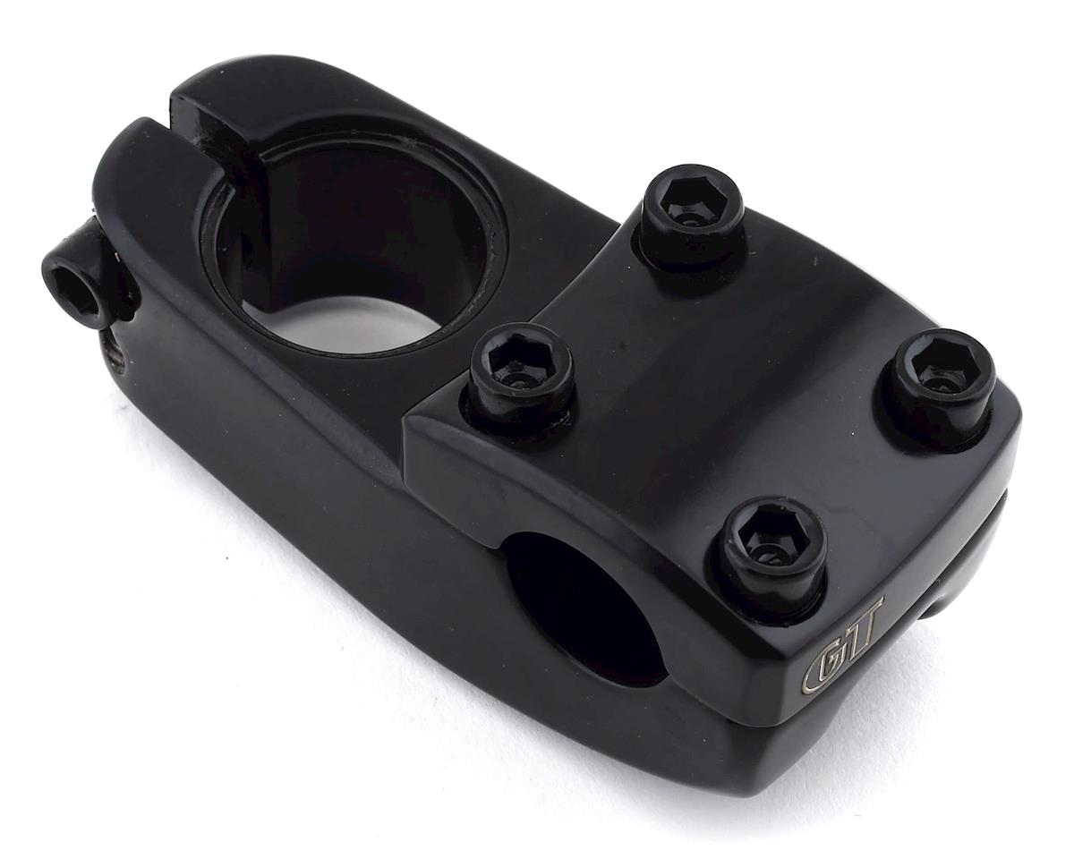 "GT NBS Topload Stem (Black) (1-1/8"")"