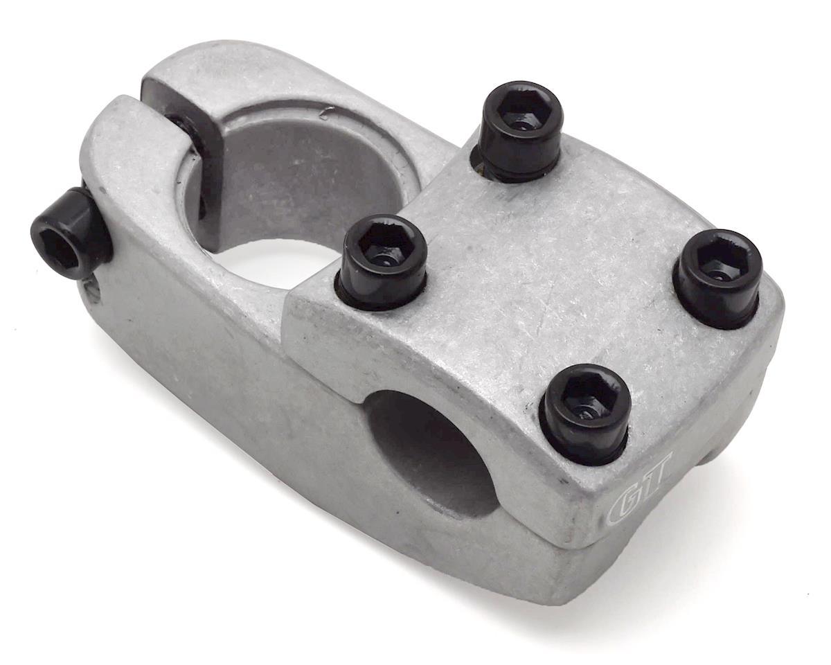 """GT NBS Topload Stem (Silver) (1-1/8"""") (40mm)"""