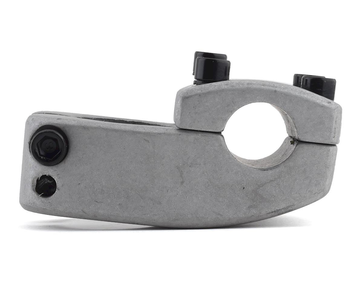 """Image 2 for GT NBS Topload Stem (Silver) (1-1/8"""") (40mm)"""