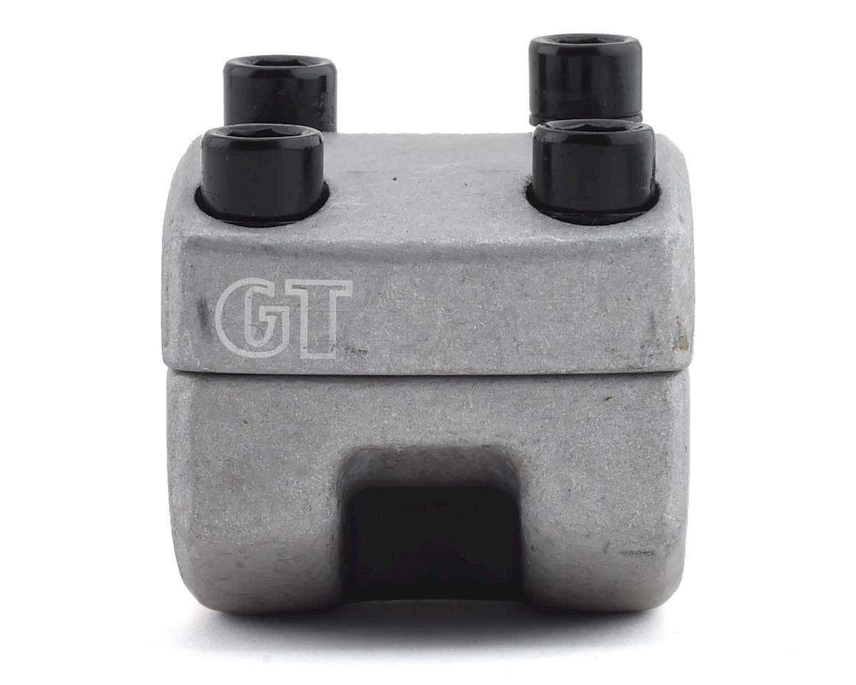 """Image 3 for GT NBS Topload Stem (Silver) (1-1/8"""") (40mm)"""