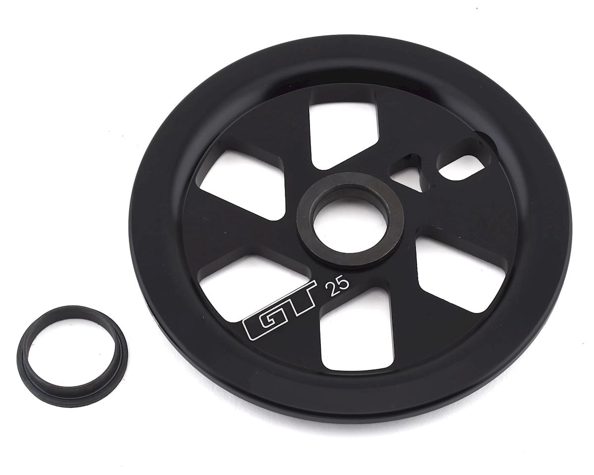 GT Power Guard Sprocket (Black)