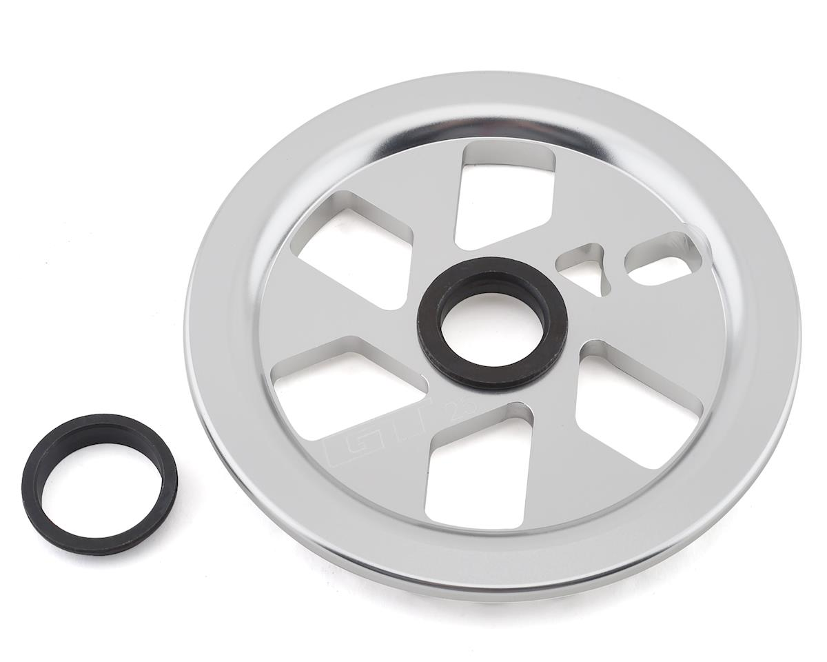GT Power Guard Sprocket (Silver)