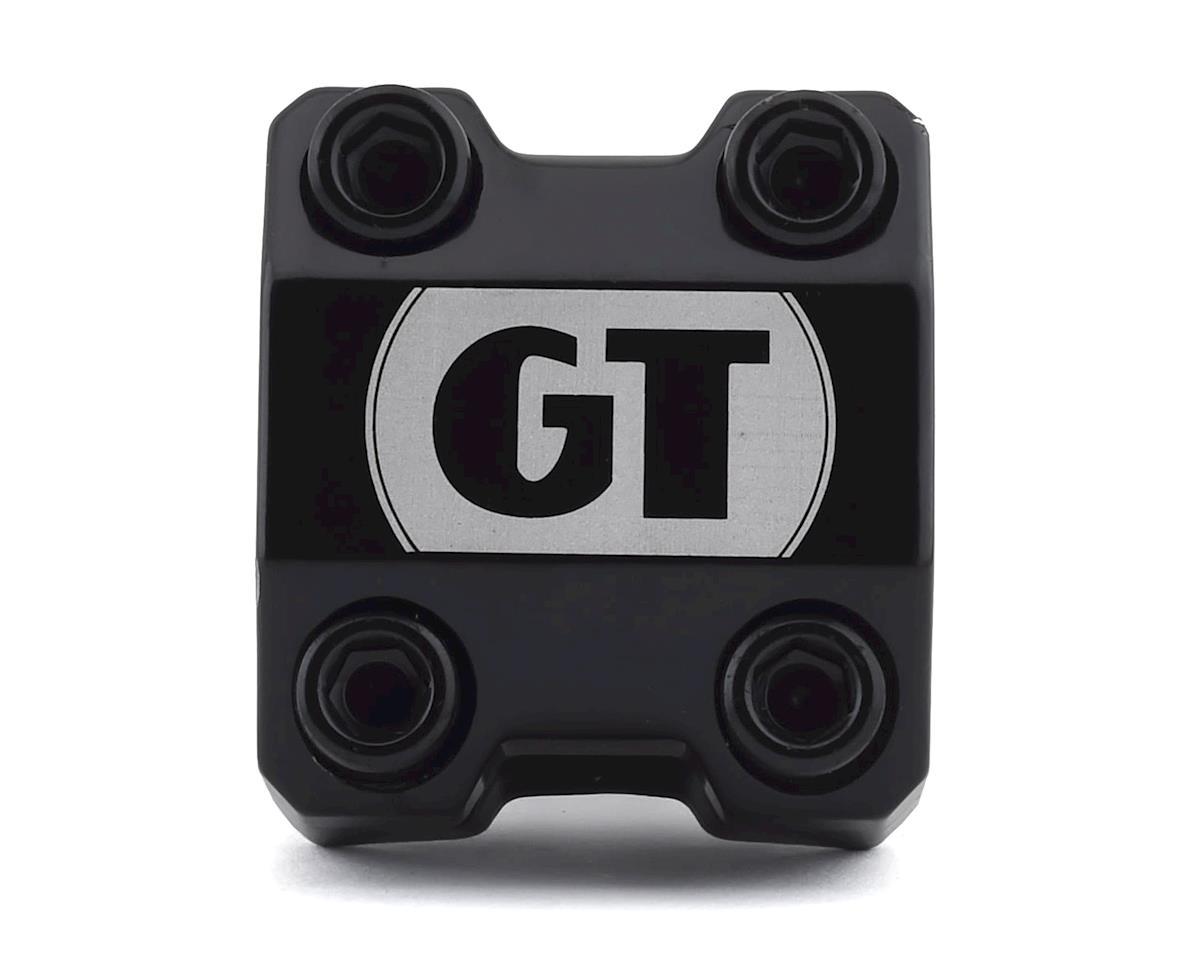 "Image 3 for GT NBS Frontload Stem (Black) (40mm) (1-1/8"")"