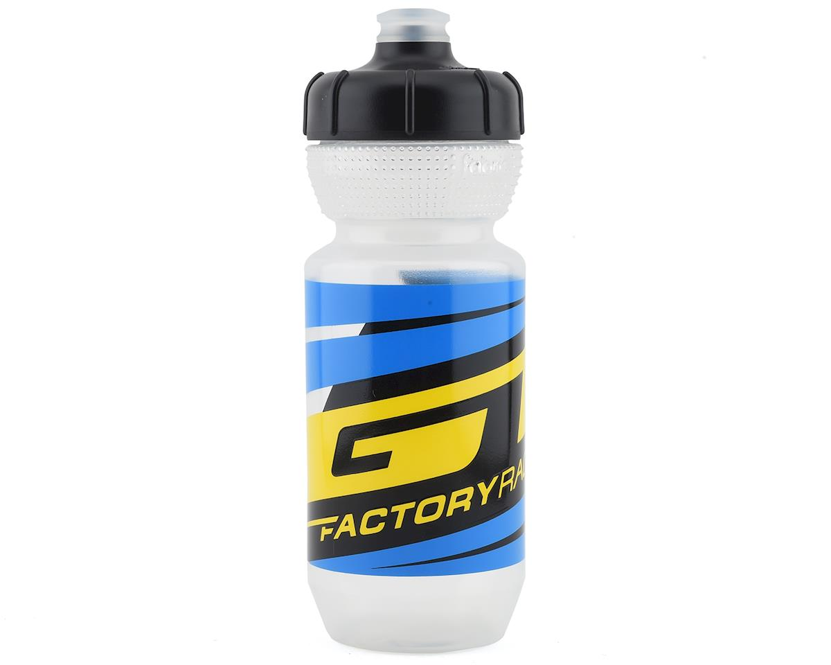 GT Fabric Gripper Bottle (GT Factory)