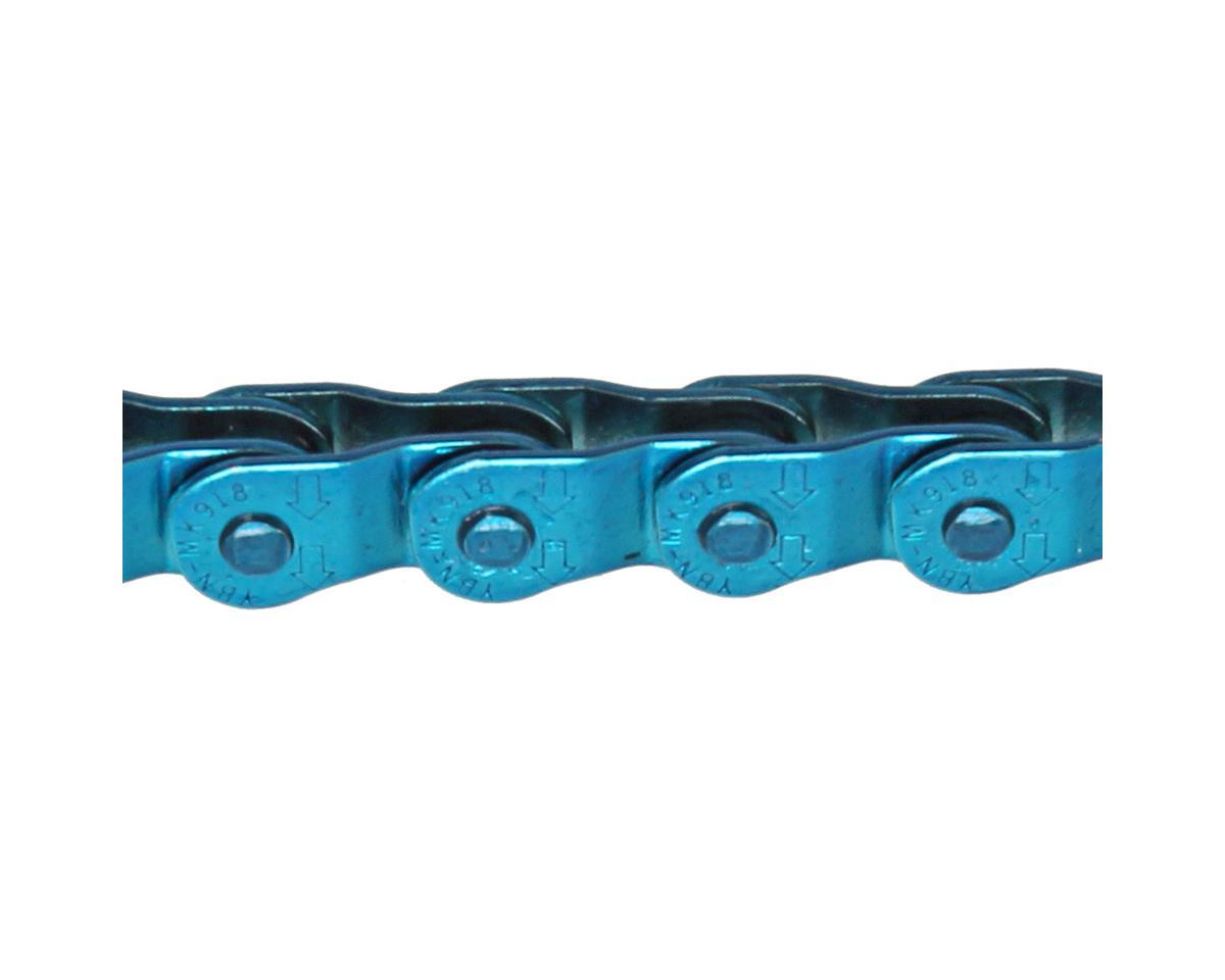 Slink Half Link Chain