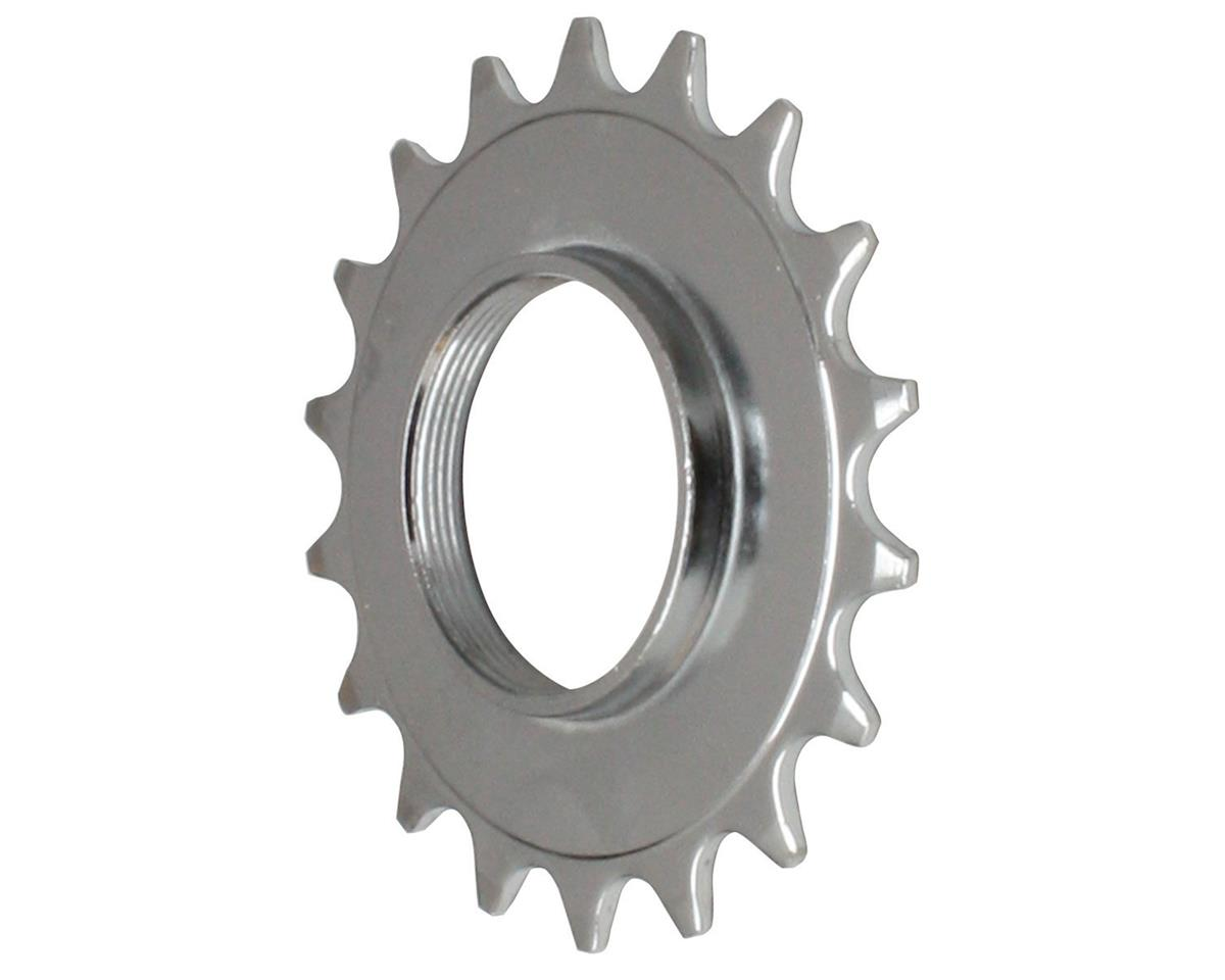 Gusset 332 Fixed Cog & Lockring