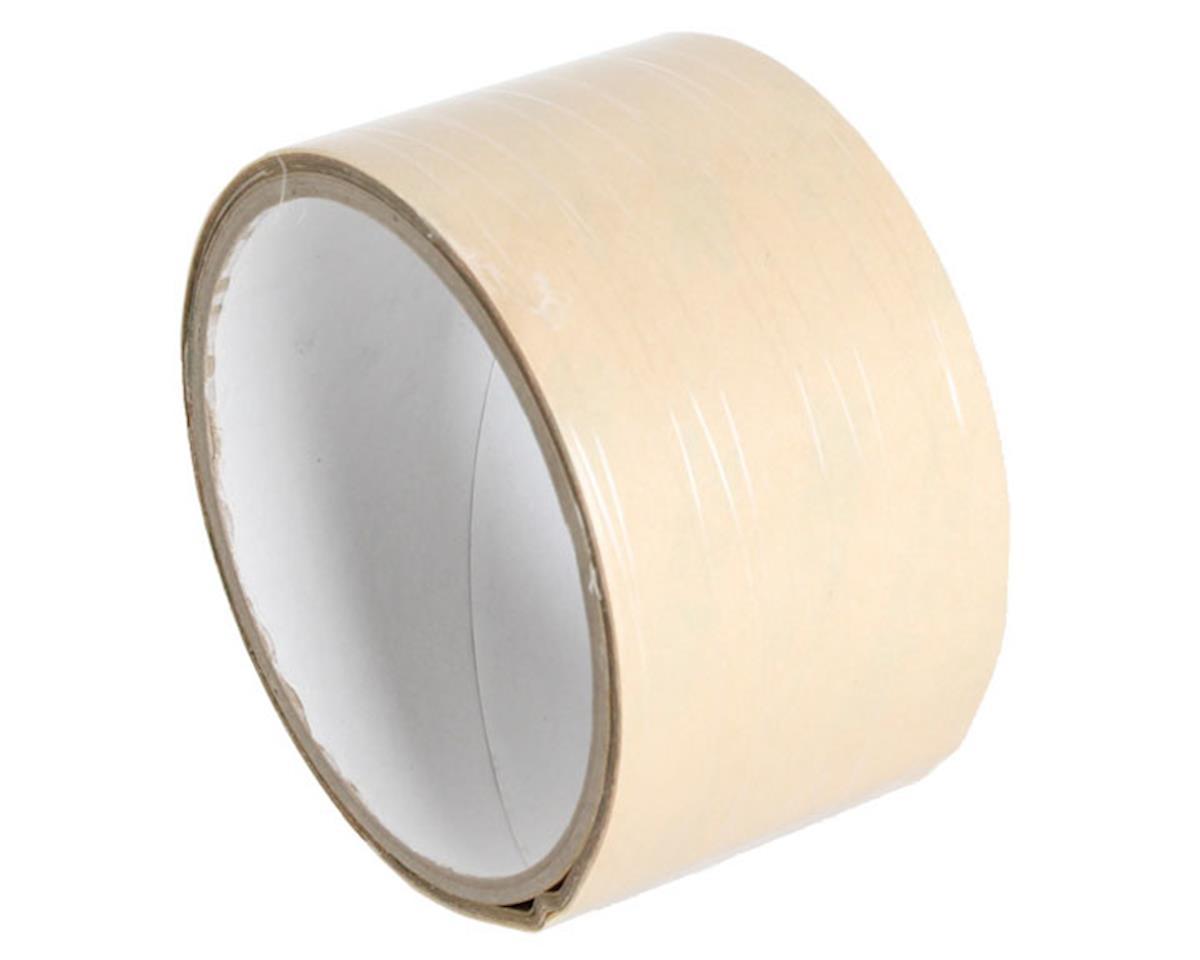 TEK Tape Frame Protection