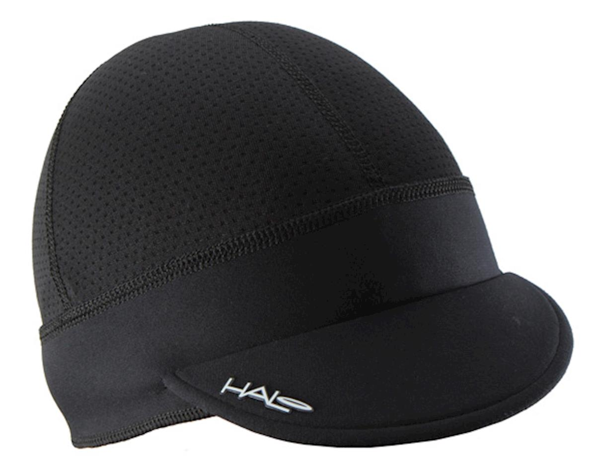 Halo Headbands Cycling Cap
