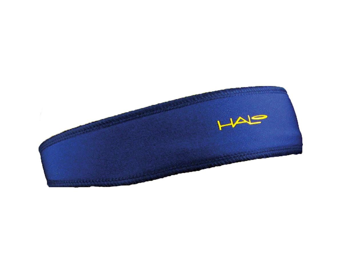 Halo Headbands Headband Halo II (Blue)