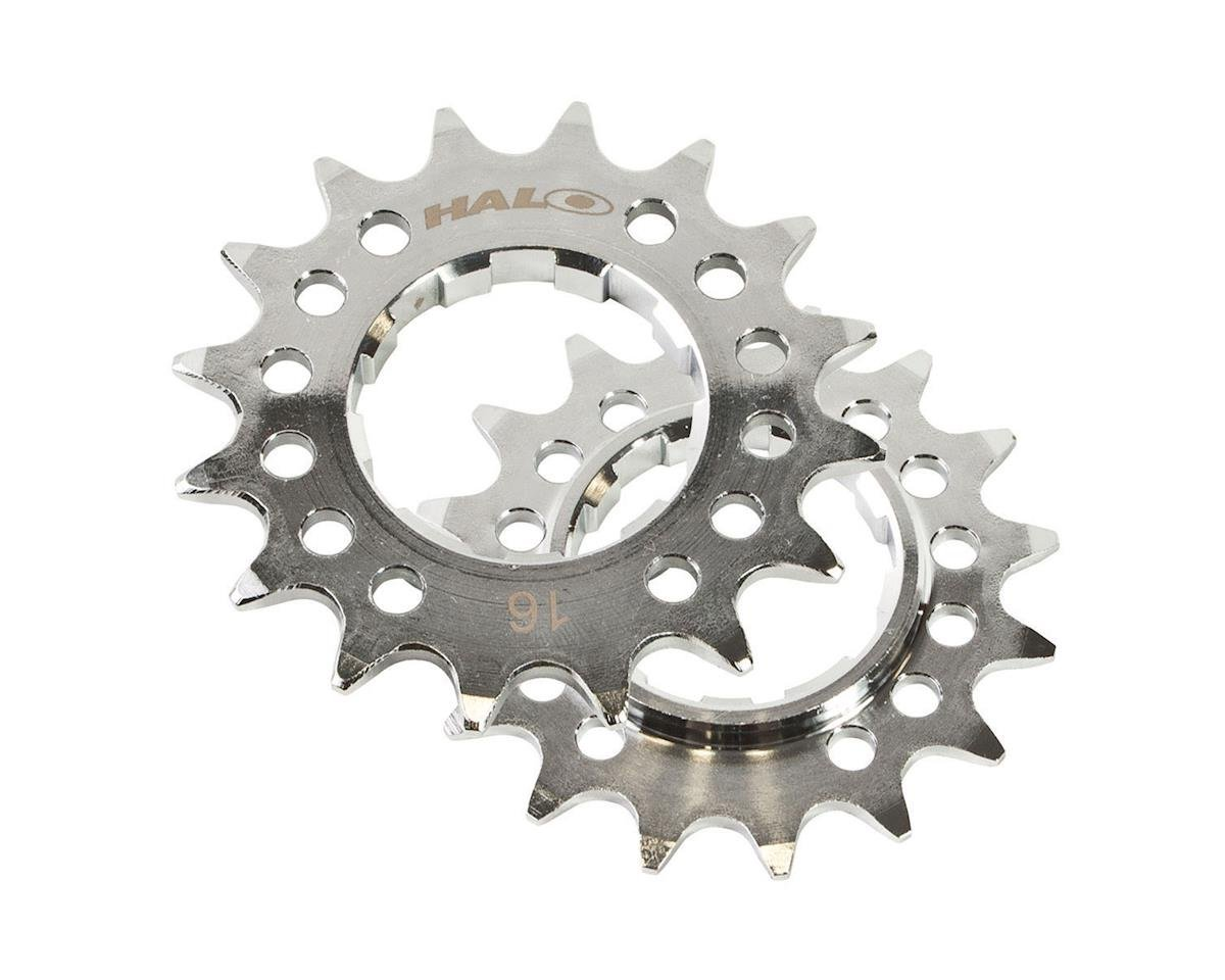 Halo Wheels Fat Foot Cog