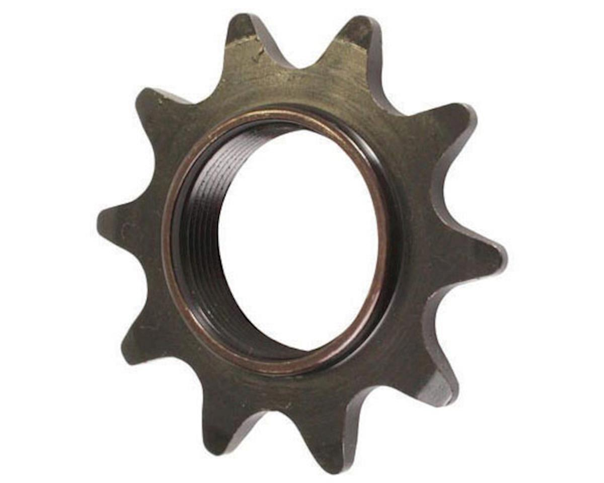 Halo DJD-BD Sprockets