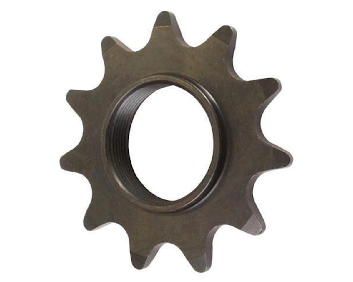 Halo Wheels DJD-BD Sprockets