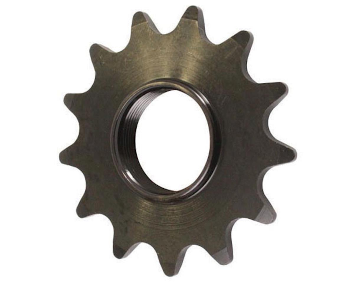 Halo Wheels DJD-BD Sprockets