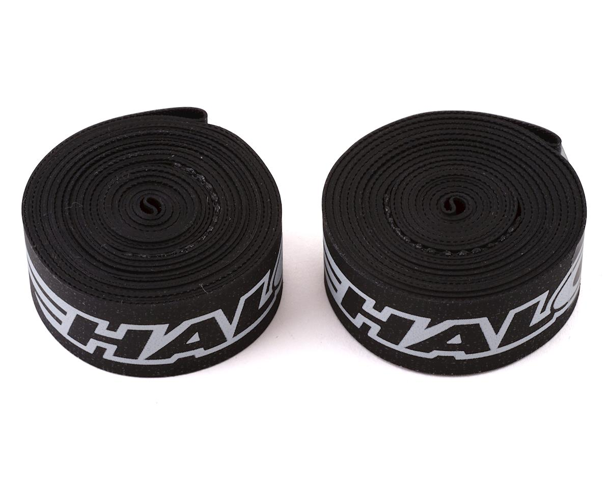 Halo Wheels Nylon Rim Tape