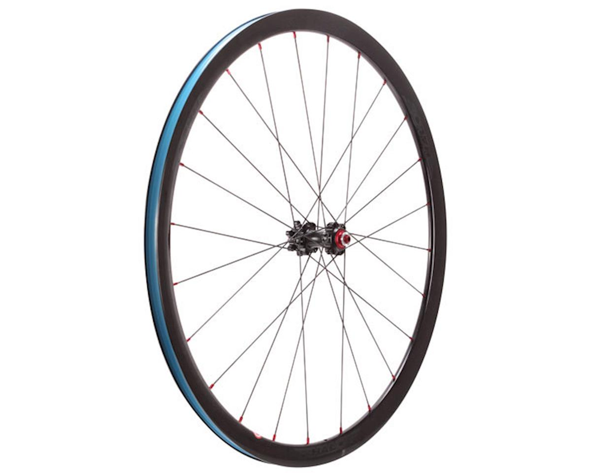 aca896aebd9 Halo Devaura 6-Drive 700c Wheels [WHHADDKF] - Performance Bike