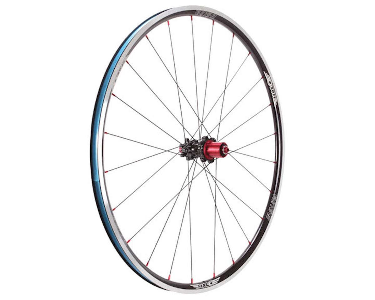 fec217a788b Halo Evaura Uni 6-Drive 700c Wheels [WHHAEDKRS] - Performance Bike