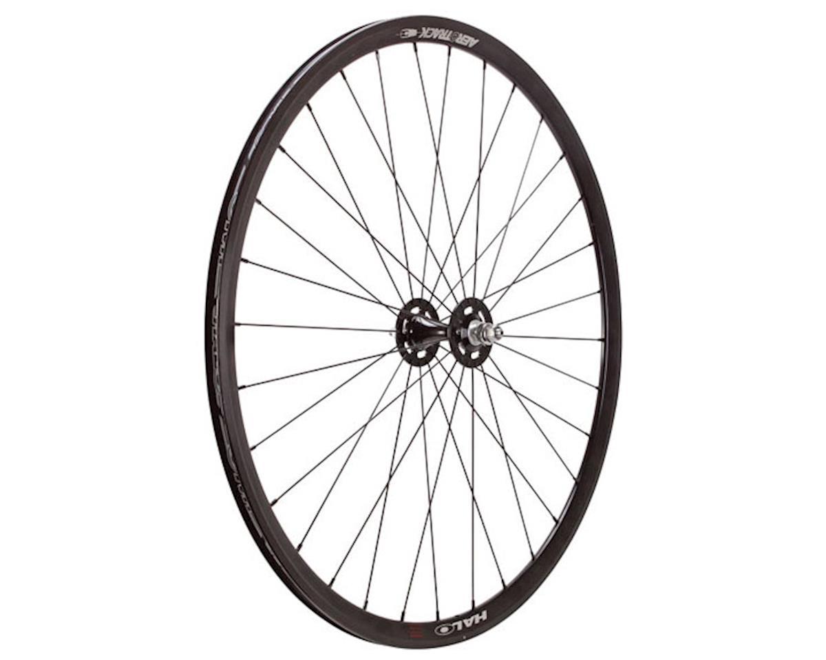 Halo Wheels AeroTrack 700c Wheels