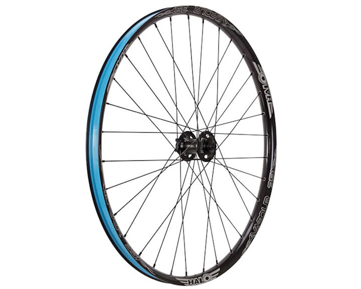 """Vapour 35 6-Drive 27.5"""" (650b) Wheels"""