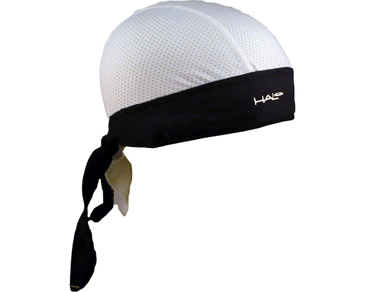 Halo Headbands Protex Bandana (White) | alsopurchased