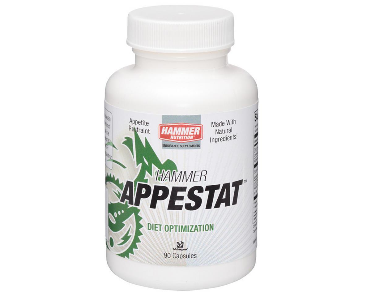 Hammer Nutrition Appestat (90 Capsules)