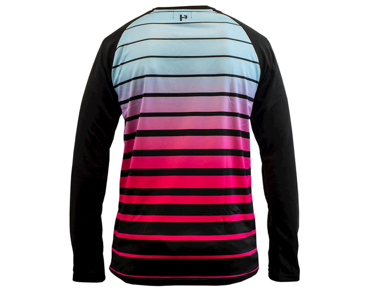 Image 2 for Handup Long Sleeve Jersey (Vice Fade) (M)